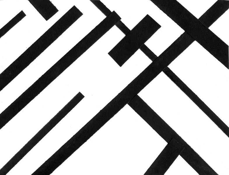 Designer Lines : Design i line designs
